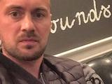 Артем Милевский: «Это подло и не по-людски» (ФОТО)
