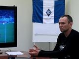 Александр Головко: «Отсутствие Ярмоленко, Мбокани и Макаренко — это очень серьезно»