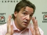 Юран: «Вагнер Лав рассуждает правильно»