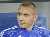 Гиоане может подписать контракт с бухарестским «Рапидом»