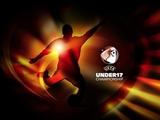 Юношеская сборная Украины узнала соперников по групповому турниру Евро-2013
