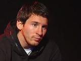 Месси: «Раньше ко мне в Аргентине относились не так, как везде»