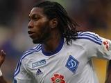 Дьемерси МБОКАНИ: «В каждом новом матче качество моей игры будет улучшаться»