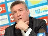 Антон Шох умер от инфаркта сразу после матча