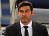 Паулу Фонсека потребовал от «Наполи» зарплату 5,5 млн евро