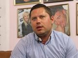 Александр ПАНКОВ: «Милевский переосмыслил ценности»