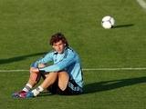 Льоренте подпишет контракт с «Ювентусом» на четыре года