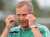 Сергей Свистун: «Арсенал» вряд ли стремительно покатится вниз»