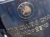 Таблица коэффициентов УЕФА: очень важный год для Украины