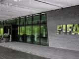 ФИФА определится с квотами на ЧМ-2014 в марте