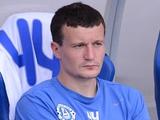 Артем Федецкий: «Динамо» выиграло из-за наших ошибок»