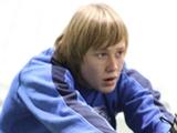 Игрок «Черноморца» попался на допинге