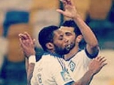 Джермейн Ленс: «Счастлив, что забил два гола»