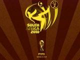 Сотрудники отеля в ЮАР обокрали игроков сборной Колумбии