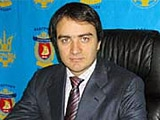 Андрей Павелко: В Премьер-лиге назревает грандиозный скандал