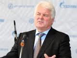 Замглавы «Газпрома»: «Аршавина — депортировать!»