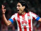 «Манчестер Сити» может увести Фалькао из-под носа у «Монако»