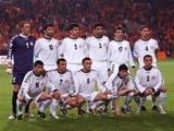 Армяне опровергли слухи о сдаче матча России