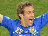 Марко Девич: «Надеюсь, что этот момент будет последним подобным в футболе»