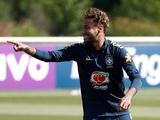 «Реал» предложит ПСЖ за Неймара 350 млн евро!
