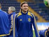 Денис Дедечко: «Победу над США мы посвятили всему украинскому народу»