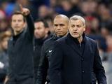 Главный тренер «Лиона» Женезьо: «Мы показали себя безответственной командой»