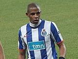 Полузащитником «Порту» Фернандо активно интересуется «Интер»