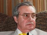 Константин Вихров: «Из тура в тур арбитры допускают грубые ошибки»