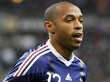В ФИФА не нашли оснований для дисквалификации Анри