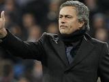 Жозе Моуринью: «Челси» не является фаворитом чемпионской гонки»