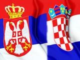 Сборные Сербии и Хорватии отказались от премиальных