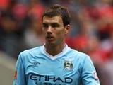 «Манчестер Сити» планирует избавиться от четырех нападающих