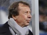 Юрий Семин: «У меня есть предложения от клубов премьер-лиги»
