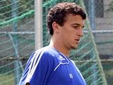 Роман ЕРЕМЕНКО: «В Австрии тренер постоянно наигрывает меня в центре поля»