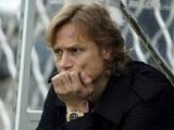 Лучано Спаллетти: «Зенит» может предложить Карпину роль пресс-атташе»