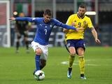 Жоржиньо: «Сложно что-то говорить, Италия незаслужила этого»