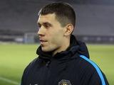 Сергей Кравченко: «Днепр-1» провел замечательное полугодие»