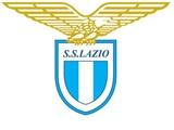 В Италии начато расследование трансферов «Лацио»