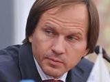 Матчи чемпионата мира намерены принять Чечня и Красноярск