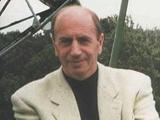 Мирослав Ступар: «Не видел ни одного аргумента для вынесения предупреждения Гармашу»