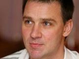 Святослав Сирота: «УЕФА не даст согласие на участие крымских клубов в чемпионате России»