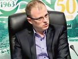 Виктор Вацко: «Невероятно рад, что Макаренко для нынешнего «Динамо» нужнее Тремулинаса»