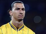 Златан Ибрагимович: «Я — лучший футболист мира»