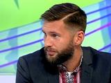 Евгений Левченко: «Я так и не увидел ни разу на чемпионате мира, чтобы кто-то обыграл 3-4 футболиста и забил»