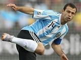 «Интер» сделал предложение «Ливерпулю» по Маскерано