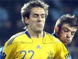 Марко Девич: «Проблемные места сборной Украины — реализация моментов и игра в обороне»