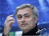Моуринью: «С чего бы это Бенитес решил, что придет вместо меня в «Реал»
