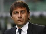 Официально: «Челси» отправил Конте в отставку