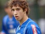 «Днепр» предлагает 6 млн евро за защитника загребского «Динамо»?