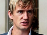 Сергей Кузнецов больше не игрок «Карпат»